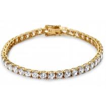 View Diamond Bracelet | Diamond Grades