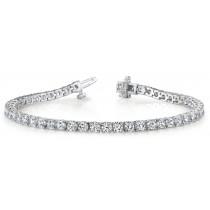 View Diamond Bracelet