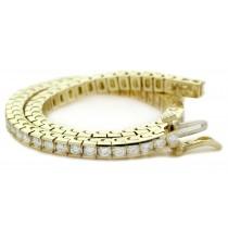 View bracelet
