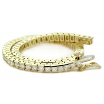 See More About This Bracelet