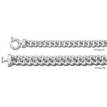 Platinum Fancy Women Chains and Bracelets. View Chains Bracelets
